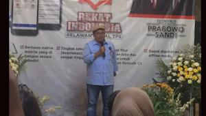 Kartu Pra Kerja Jurus Mabuk Jokowi