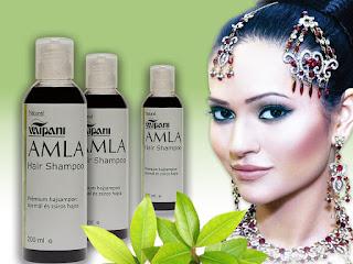 http://ayurvedshop.hu/ayurveda-termekek/ayurveda-premium-natur-kozmetikumok/ayurveda-samponok/vaipani-amla-ayurveda-sampon-koncentratum-normal-es-zsiros-hajra-396