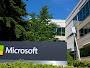 Microsoft,  Intel İşlemcilerin Güvenlik Açığı İçin Bir Düzeltme Yayınladı