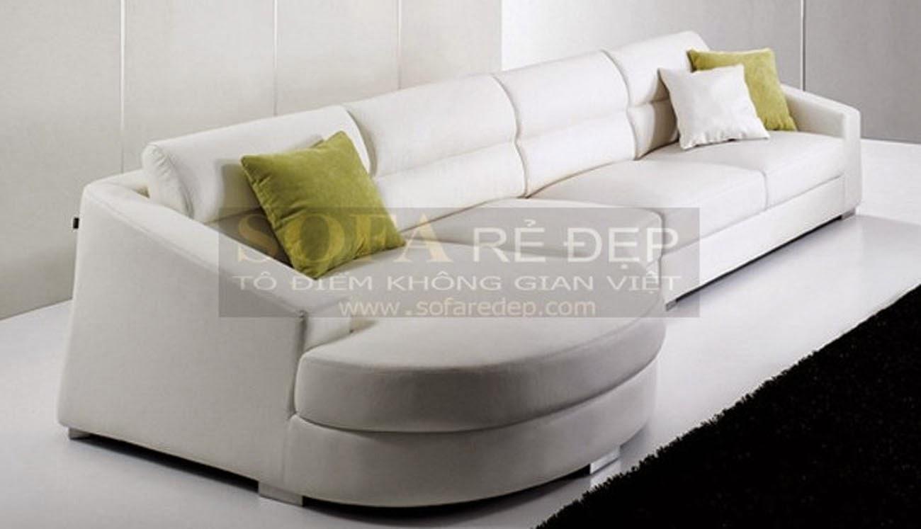 Sofa góc G157