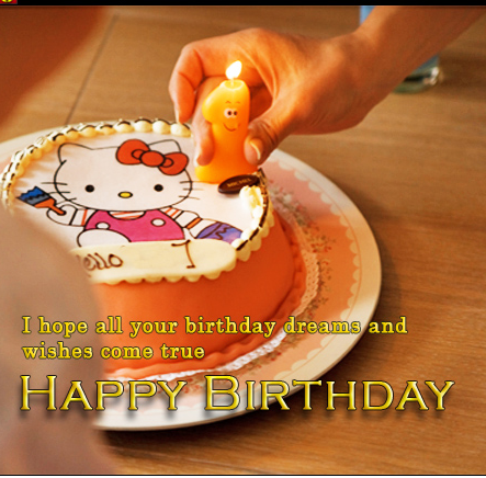 sourcehttpswwwtopbirthdayquotescom201707happy birthday images greetings cardshtml