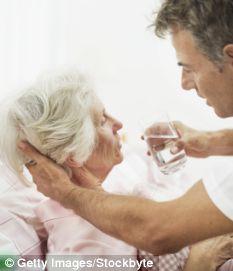 essay on elderly people essay on elderly people how to write a good essay