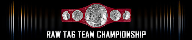 next WWE Tag Team champions predictions