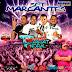 SET DE MARCANTES DO PASSAT MORAL TEN - DJ ROGER MIX PRODUÇOES 2019