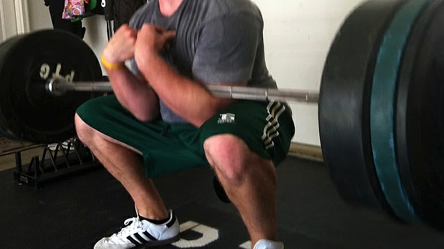 The Top 3 Reasons You Should Be Doing Zercher Squats Destination Jacked Muscle Headquarters