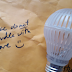 The Durabulb LED Lightbulb Delivers Improvements In Unexpected Places