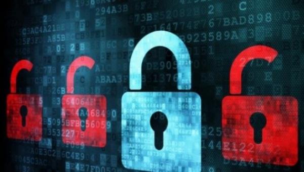 La Unión Europea refuerza sus reglas en ciberseguridad