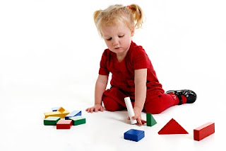 Toys and play for growing brains http://braininsights.blogspot.com/