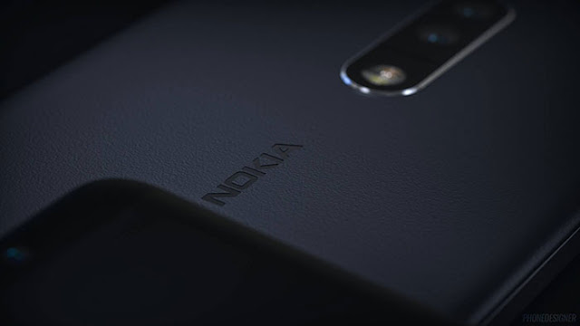 nokia-9-new-benchmark-confirmed-6-go-ram