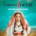 """""""Esposa Joven"""", la nueva apuesta turca del canal chileno TVN"""