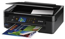 Epson XP-400 Drivers Download