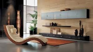 GAMBAR Tips Desain Interior Rumah Minimalis Terbaru