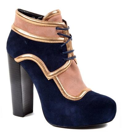 Giuseppe Shoes For Women