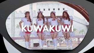 Lirik Lagu Kuwa Kuwi - D'Mojang