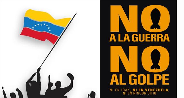 La Delegación del Gobierno no autoriza una concentración en apoyo al Gobierno de Maduro en Madrid