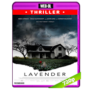 Lavender (2016) WEB-DL 720p Audio Dual Latino-Ingles