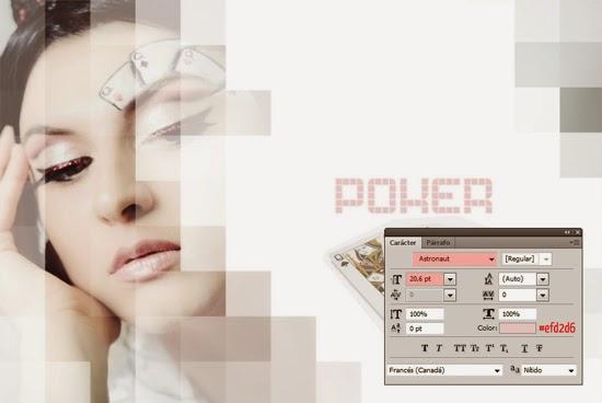Free_PSD_&_Tutorial_Poker_Face_by_Saltaalavista_Blog_13