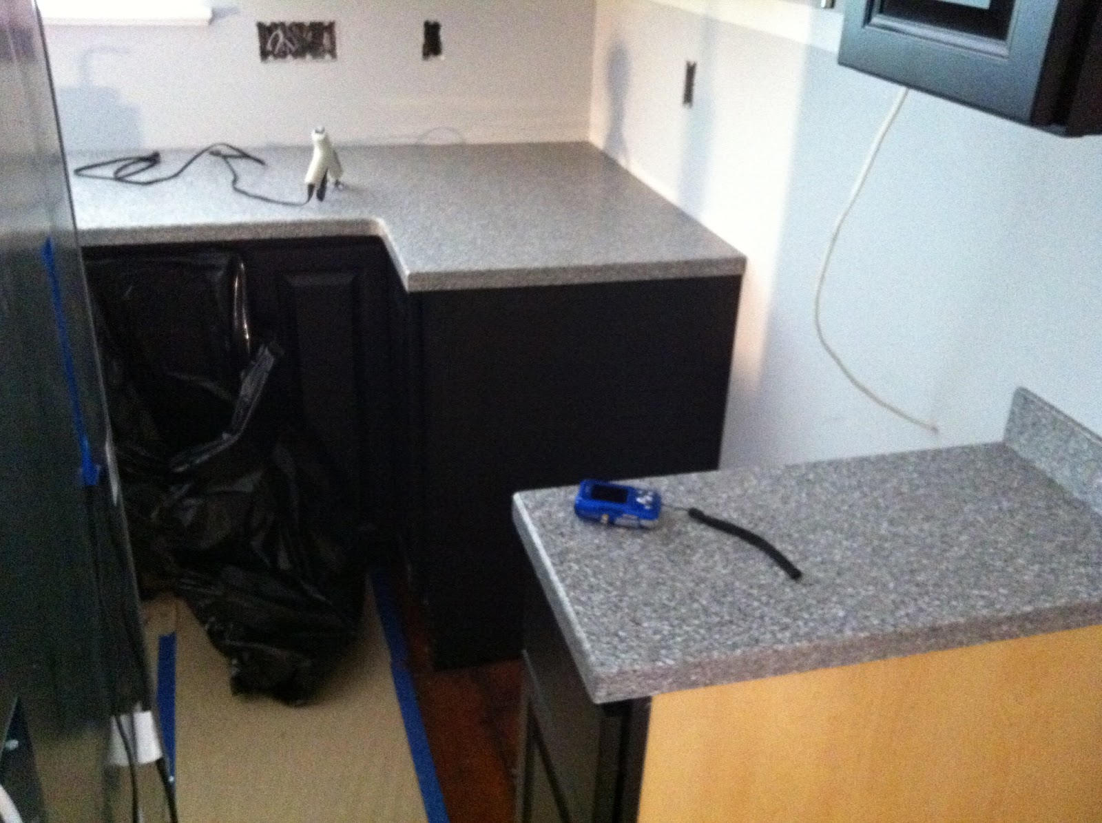 Laminate Countertops Pittsburgh Building With Wayne Homes In Pittsburgh Counter Top