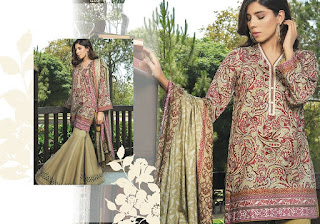 Alkaram-midsummer-2017-elegance-embroidered-collection-7