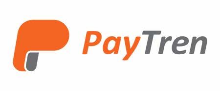 Cara Menghubungi Paytren Aplikasi Digital Multi Payment