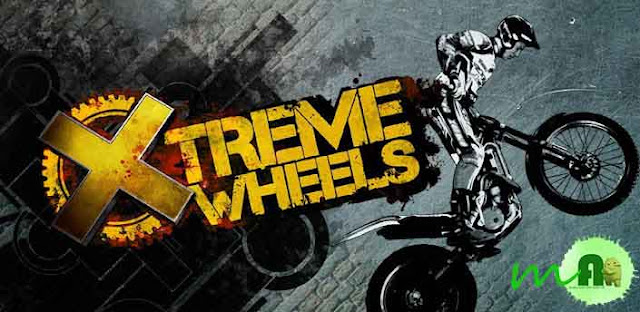 Xtreme-Wheels-Pro-apk-android
