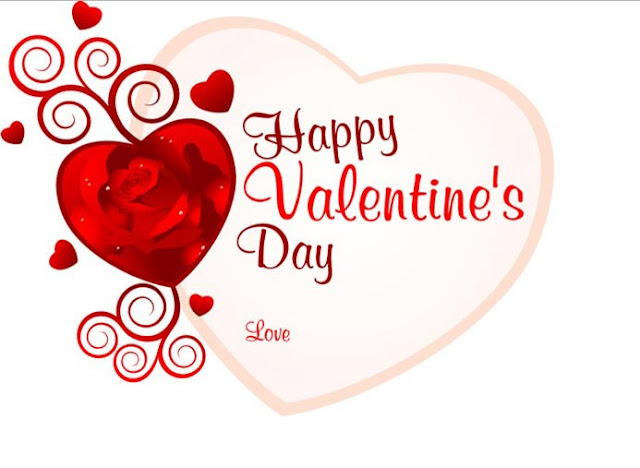 Valentines Day 2016 Images Hindi