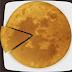 Công thức làm bánh gato dễ thực hiện cùng với nồi cơm điện