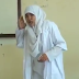 AreaDominonews - Merinding!! Video Puisi Dari Anak SMA Tentang Tikus Berdasi Di DPR