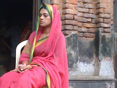 Bd Actress Tisha