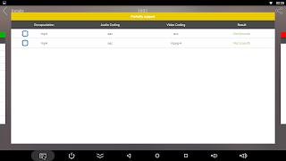 Análise: Box Android MXIII-G 39