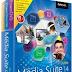 CyberLink Media Suite 14 Ultimate Crack Serial Product Key Free Download