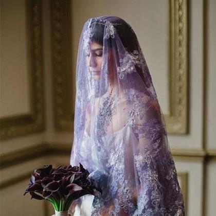 Kawin Lari Hingga Tema Festival, Ini Tren Pernikahan Millennial di 2018