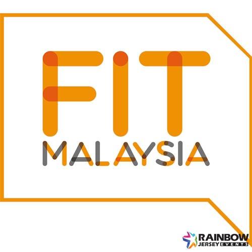 Fit Malaysia Fun Run 2017