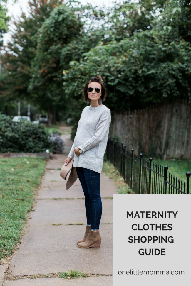 Buying maternity clothes is a flinch for a lot of women because they just have to wear it for like a few months and then those clothes will lie in your closet for the rest of your life. The solution to this problem is to buy affordable maternity wear online from funon.ml Shopping online is the best and the easiest way to find such.