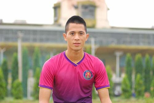 Sau VCK U23 Châu Á, Đình Trọng được thưởng 200 triệu đồng.