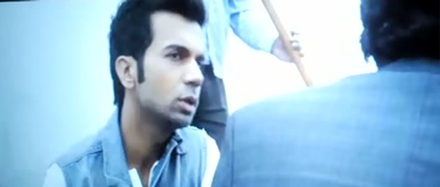 Dailymotion For Watch Online Aligarh Full Movie Download Free SCamRip HQ