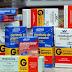 Preços de remédios sobem até 4,76% em todo Brasil