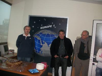 Αποτέλεσμα εικόνας για stathis1963.blogspot.gr