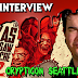 TEXAS CHAINSAW MASSACRE 2 Q&A | Feat. Bill Mosely & Caroline Williams - Crypticon Seattle Horror Convention (2015)