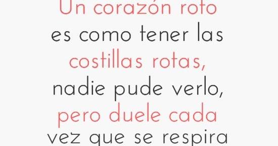 100 Frases De Corazon Roto Frases De La Vida Cortas Para Reflexionar