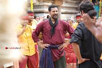 Prabhu Deva Lakshmi Menon Starring Young Mung Chung Tamil Movie Stills .COM 0010.jpg