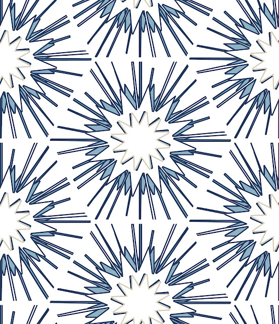 wallpaper quartz for sale united states US available kelly wearstler schumacher higge and west cole and sons thibaut geometric wallpaper