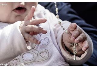 Resultado de imagem para crianças rezando em medjugorje