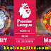 Soi kèo Cardiff vs Man Utd, 00h30 ngày 23/12 – Premier League 18/19