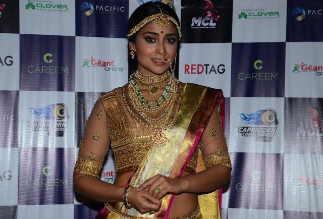 TeluguWap Telugu Movies Telugu Mp3 Songs Telugu Video Songs