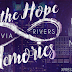 In the Hope of Memories by Olivia Rivers {Interview + Giveaway}