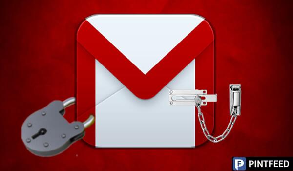 PintFeed | Google's 'Advanced Protection'