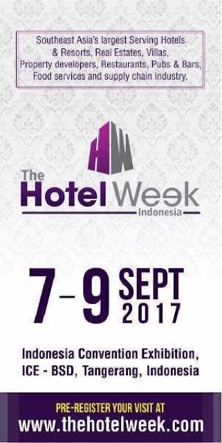 thehotelweek