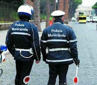 Concorso per Agenti di Polizia Municipale in Provincia di Lecce