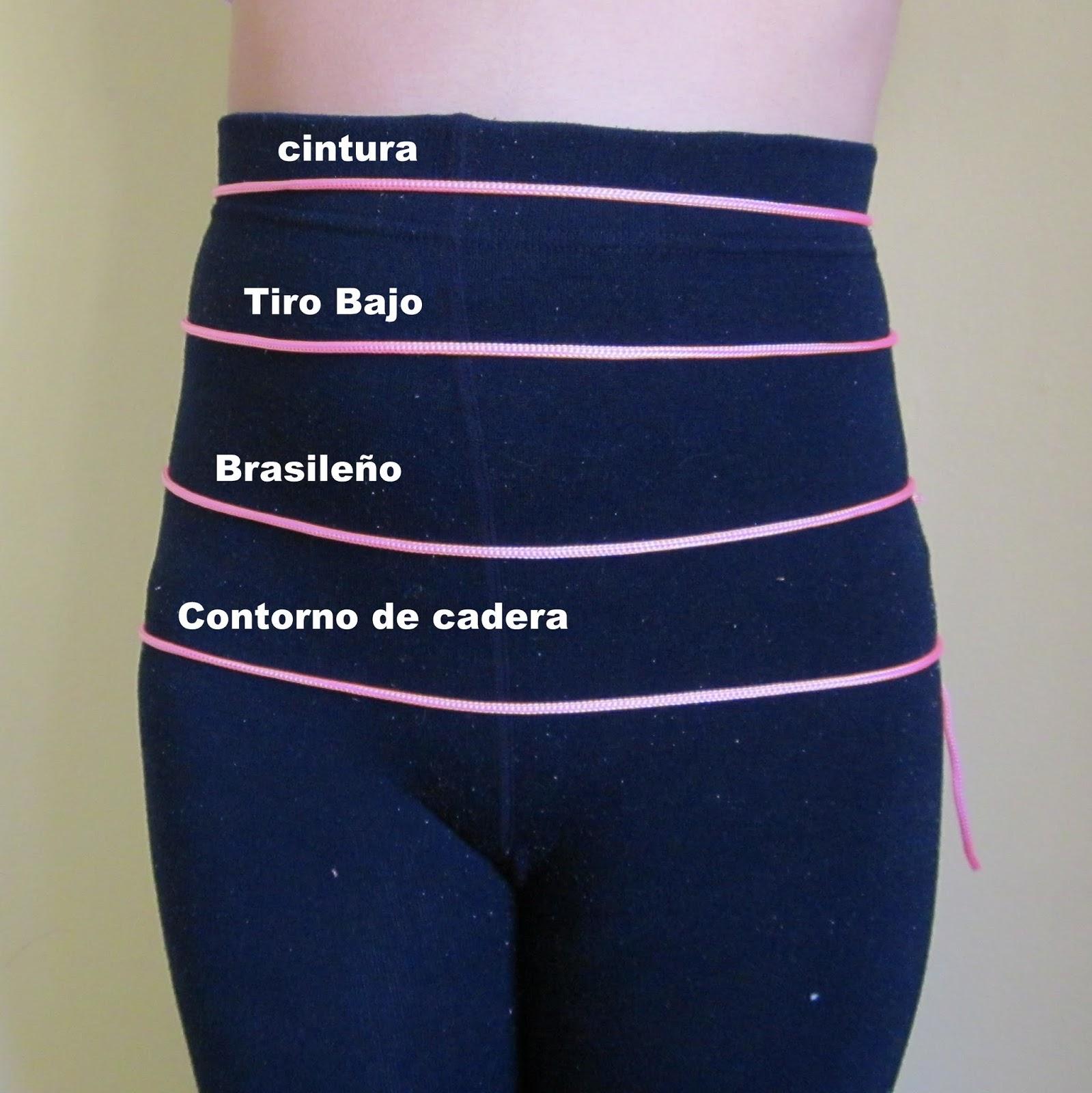 Bajo falda de embarazada 2 - 2 part 10
